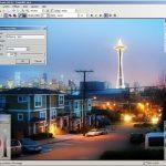 Paint.net: una potente alternativa gratuita a Photoshop