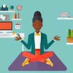5 consejos para aumentar tu productividad