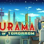 Futurama: World of Tomorrow pronto en Android y iOS