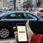 Hacker descubre cómo viajar gratis con Uber