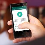 Cómo activar la verificación de dos pasos en WhatsApp