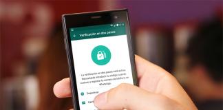 android-whatsapp-verificacion-2-pasos