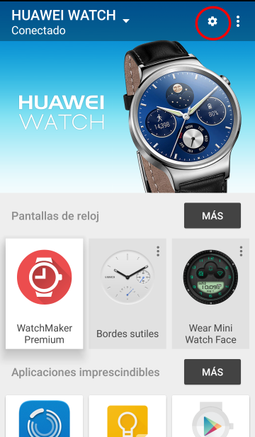 android-wear-ajustes