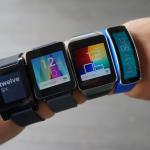 Descubre qué aplicación consume la batería en tu smartwatch con Android Wear