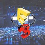E3 2017: ¿Que ha pasado con las novedades?