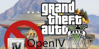 GTA-V-OPEN-IV