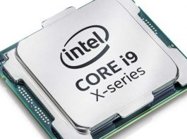 IntelCore-i9
