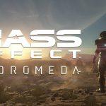Electronic Arts paraliza la saga Mass Effect
