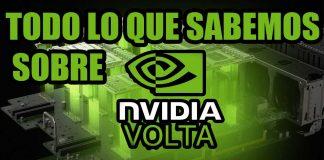 Nvidia-Volta2