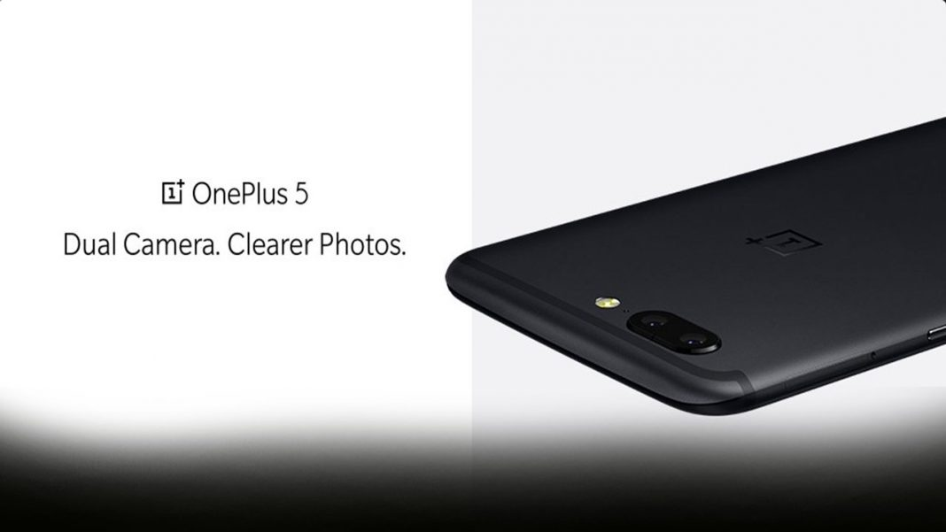 OnePlus-Cover
