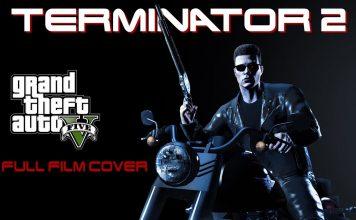 Terminator-2-GTA-V