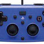PlayStation lanza un mando para niños por 30 dólares