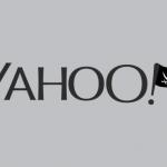 Yahoo admite que las cuentas de todos sus usuarios fueron hackeadas en 2013