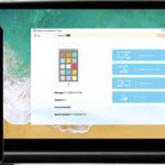 Respalda y transfiere información entre tu iPhone y tu PC con EaseUS MobiMover Free