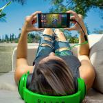 Razer Phone: un smartphone hecho para gamers