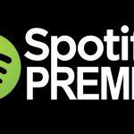 Disfruta de Spotify Premium gratis en tu móvil