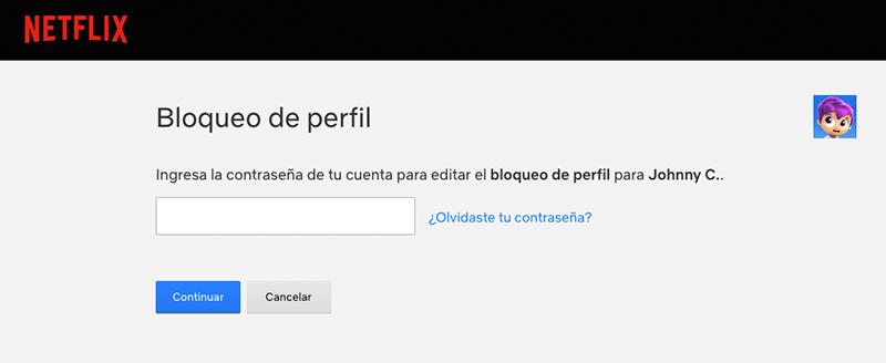 bloqueo_perfil