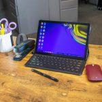 Samsung Galaxy Tab S4: la mejor tableta fabricada por Samsung y una de las mejores opciones en el mercado