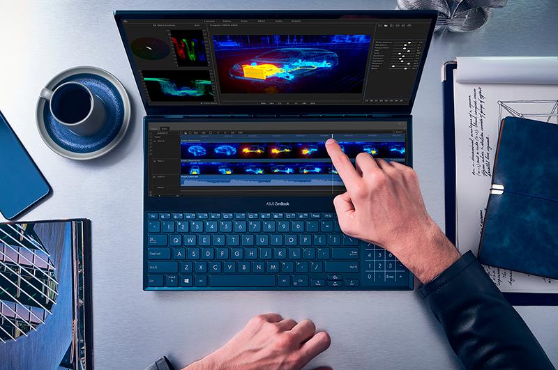 ZenBook-Pro-Duo_Video-Editing