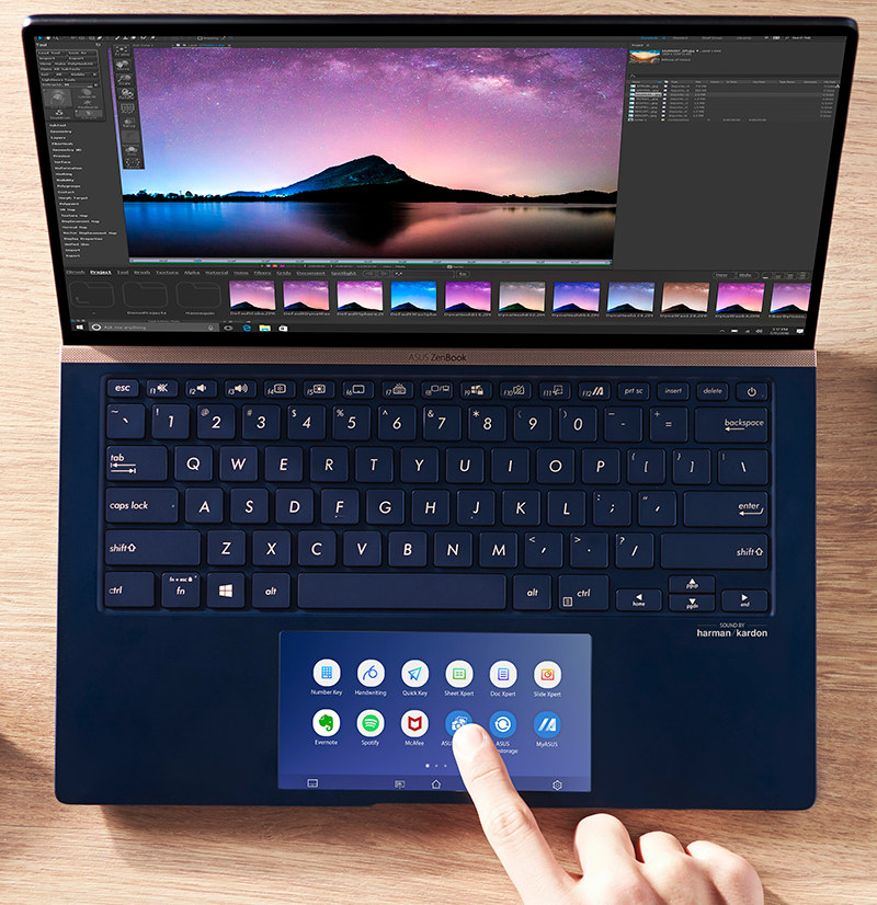 ZenBook-Series_ScreenPad