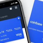 Cómo activar tu tarjeta de crédito de Coinbase