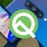 El OnePlus 7 y OnePlus 7 Pro recibirán la actualización a Android 10 el 3 de septiembre
