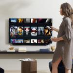 Todo lo que debes saber sobre el nuevo televisor OnePlus TV Q1 y Q1 Pro