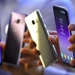 Según Google los teléfonos inteligentes de Samsung, Huawei, Xiaomi, Oppo, Motorola y Pixel tienen un fallo de seguridad