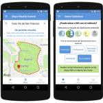 Todo lo que debes saber sobre cómo circular en Madrid con la nueva app de Madrid Central Información