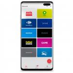 Stocard te permite llevar todas tus tarjetas de fidelización en una aplicación