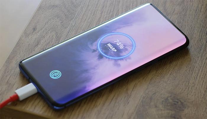warp_charging