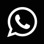 Cómo activar el modo oscuro de WhatsApp en tu teléfono Android
