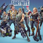 Qué PC se necesita para jugar Fortnite