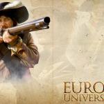 Cómo comprar Europa Universalis IV