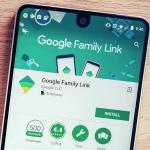 Controla el contenido al que acceden tus niños con la aplicación de Google Family Link