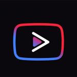 ¿Cómo usar YouTube Vanced de forma segura?