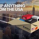 Cómo comprar en Estados Unidos de forma fácil y rápida con Stackry