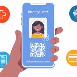 La ONU anuncia una nueva billetera digital biométrica