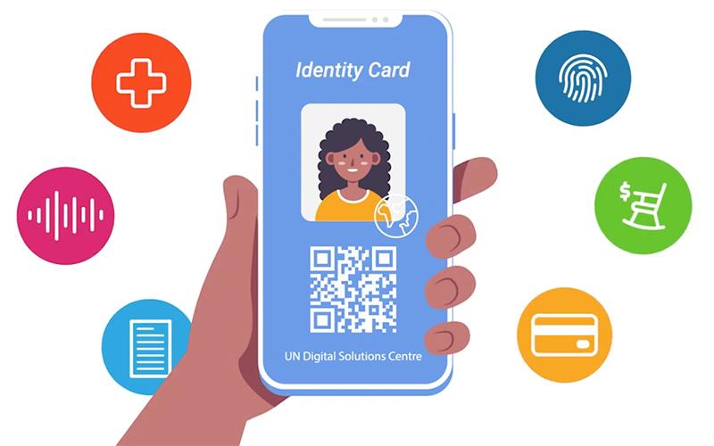 ID Digital