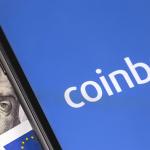 Cómo solucionar el problema de cuenta restringida en Coinbase