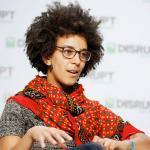 Investigadora de Google afirma que fue despedida porque descubrió que la inteligencia artificial es racista