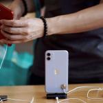 iOS 14.2 y iPadOS 14.2 producen problemas de carga de la batería y calentamiento en el iPhone y el iPad