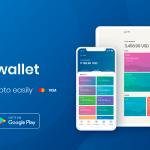Lumi Wallet añade Apple Pay como método de pago para que te puedas saltar el proceso de KYC