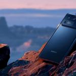 Xiaomi anuncia el nuevo Xiaomi Mi 11 Ultra. El nuevo rey en la categoría fotográfica.