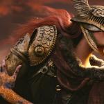 Todo lo que sabemos sobre el juego de Elder Rings