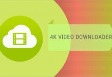 4K YouTube Downloader