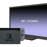 Cómo solucionar el problema de no señal en la Nintendo Switch